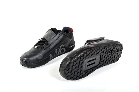 non clip mountain bike shoes fresh product five ten impact vxi clipless shoes flow