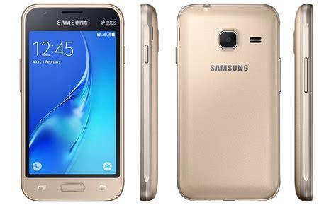 Hp Samsung J1 Warna Gold samsung galaxy j1 mini performa mantap harga cuma 1 jutaan panduan membeli