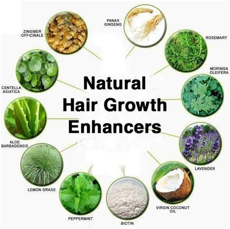natural hair growth stimulants 15 best uncurly diy brazilian keratin treatment images on