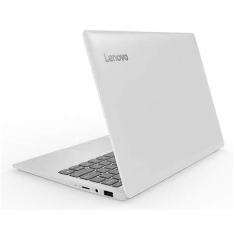 Lenovo Ideapad 120s lenovo ideapad 120s 11iap 2017 computer maniabd