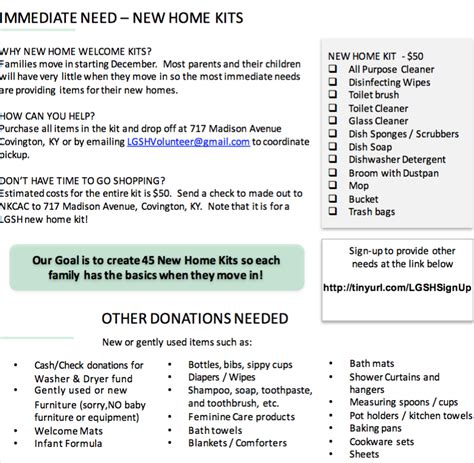 items needed for a new house items needed for new home 5 things to pack for your