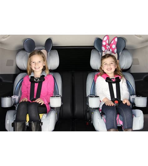 mickey mouse booster seat kidsembrace combination booster car seat mickey mouse