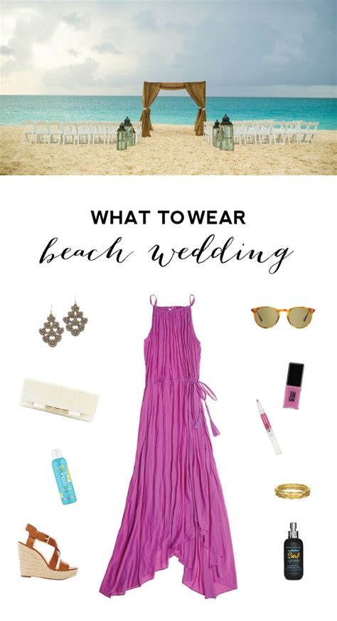 what not to wear at a wedding what to wear to a wedding bridal musings wedding
