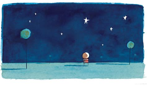 libro how to catch a oliver jeffers picture books how to catch a star