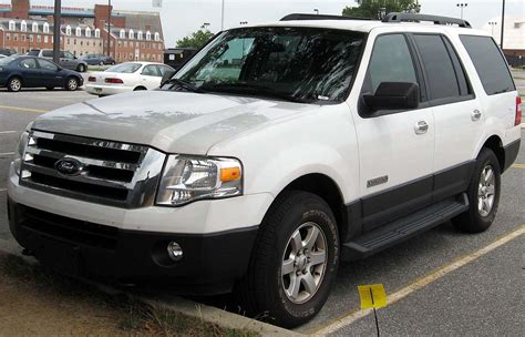ford expedition wiki file 07 ford expedition jpg wikimedia commons