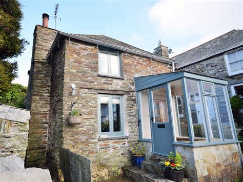 cottage tintagel 1 bedroom cottage in tintagel friendly cottage in