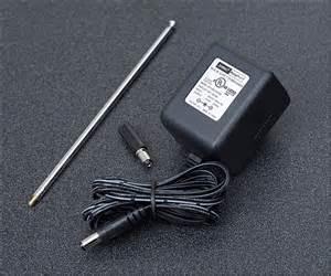 And short wave radios palstar aa30 shortwave antenna amplifier tuner