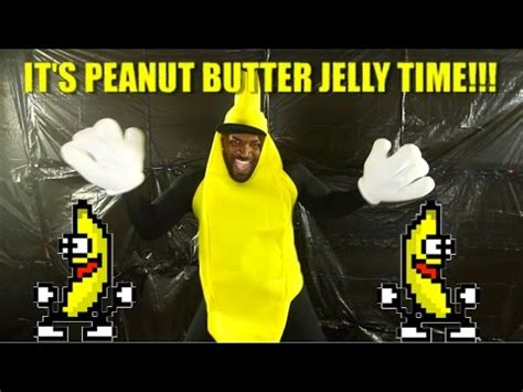 Know Your Meme Peanut Butter Jelly Time - peanut butter jelly time know your meme