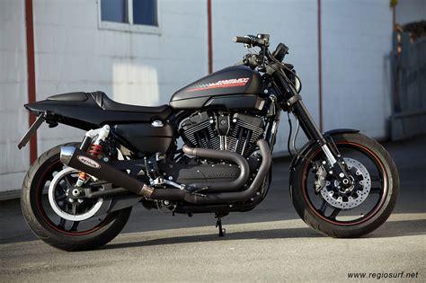 wann motorrad verkaufen msg motorradwerkstatt triumph moto guzzi harley davidson