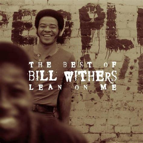 download mp3 lean on gac cover the best of bill withers lean on me bill withers mp3