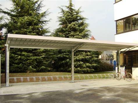 materiali per tettoie coperture per tettoie pergole e tettoie da giardino