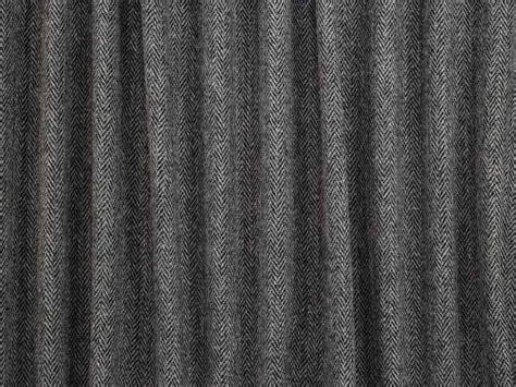 Harris tweed fabric harris tweed 100 wool fabric c001l