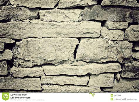 alte steinwand alte steinwand stockbilder bild 23637594