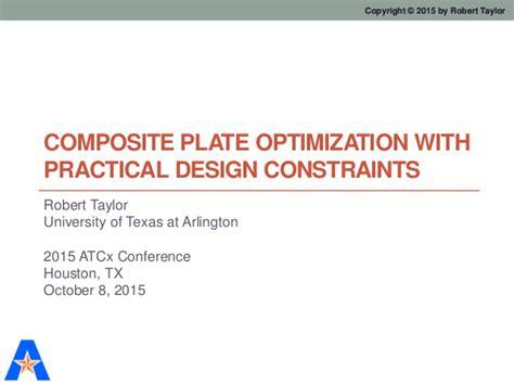 practical pattern making pdf altair hyperworks resources videos presentations