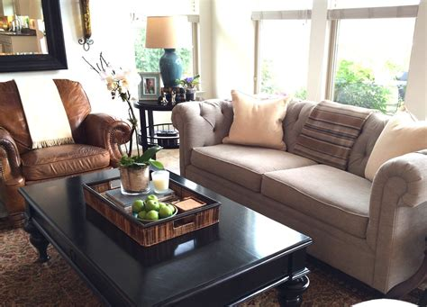 room with sofa pottery barn sofa guide and ideas midcityeast
