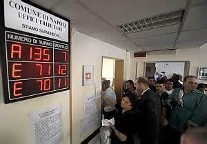 ufficio imu firenze il comune vara task per il pagamento imu napoli