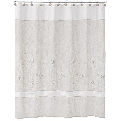 Kohls Bathroom Shower Curtains Styles Greenhouses And Shower Curtains On
