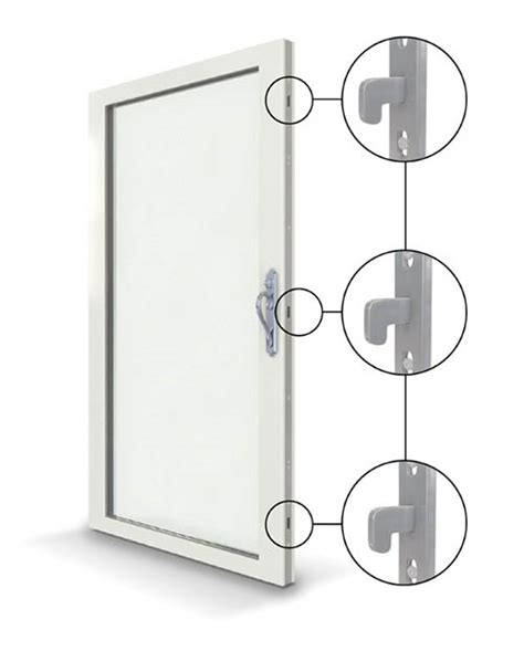 Patio Door Locking Systems Patio Doors In St Louis