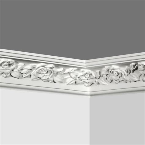 cornice moulding polyurethane cornice molidng moldings casings
