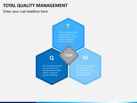 free powerpoint templates for quality management free powerpoint templates quality management images