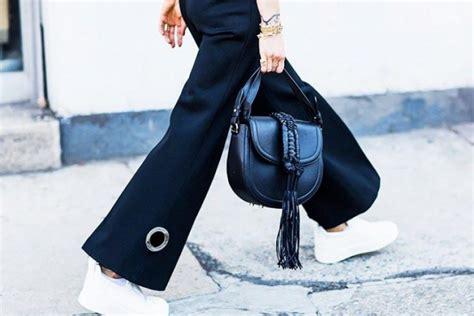 Exclusive Sepatu Loafers Gucci Dongker Terbaru trending sneakers dan loafers trend terbaru dan hype di