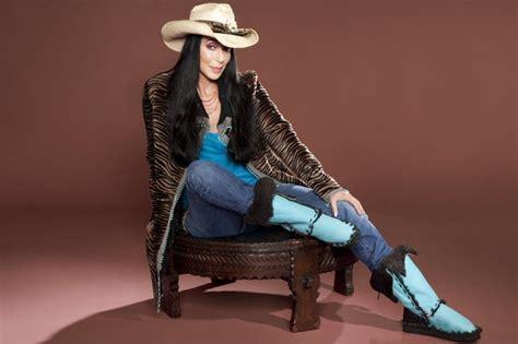 malibu cowboy boots malibu cowboy boots rocked by cher she knew how to rock