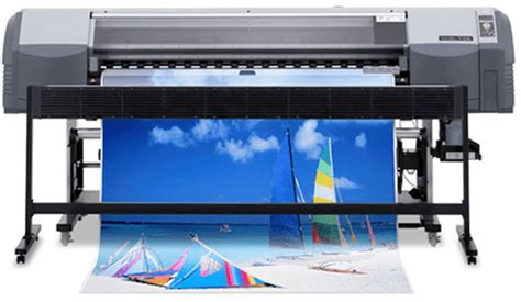 best colorspace for printing digital vs offset printing the ultimate guide to printing