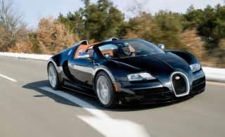Bugatti Veyron 16 4 2013 2013 Bugatti Veyron 16 4 Grand Sport Hd Wallpaper Car Hd