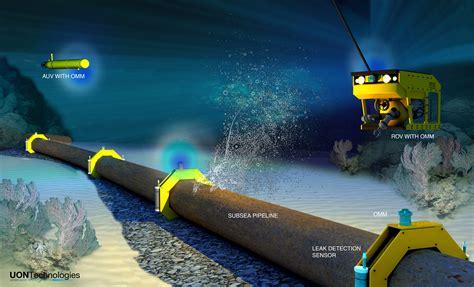 underwater lights wiring diagram led light wiring diagram