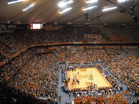 Syracuse Records Syracuse Basketball Record Basketball Scores