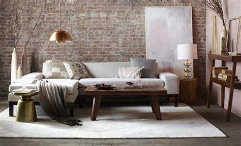 urban decor ideas 48 pretty living room ideas in multiple decorating styles