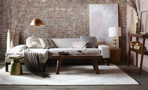 urban room ideas urban barn living room ideas home vibrant