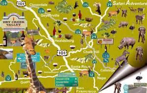 image gallery safari maps