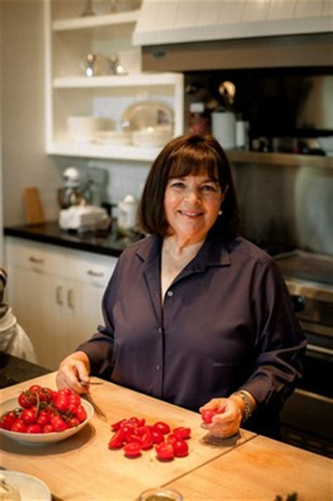 ina garten husband ina garten husband jeffrey affair
