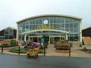 Dobies Garden Centre by Dobbies Garden Centre 169 Andy Farrington Cc By Sa 2 0