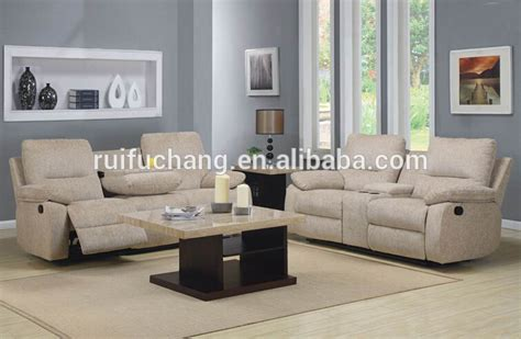 zen living room furniture zen elegant luxury living room furniture sets buy zen
