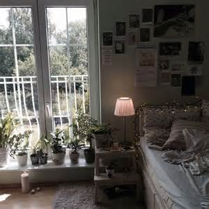 vintage bedrooms tumblr best 25 tumblr bedroom ideas on pinterest tumblr rooms