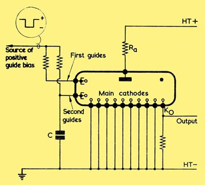 pulse integrator circuit pulse integrator circuit 28 images sketch the output voltage of the circuit shown bel chegg