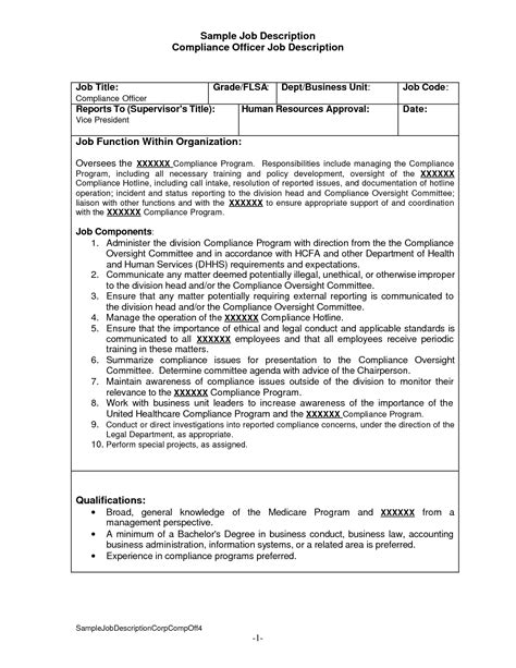 property book officer resume exle united states navy property book officer resume exle