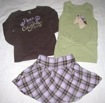 Dress Anak Gymboree Size 6 17 Best Ideas About Clothes For My Kiddo S On
