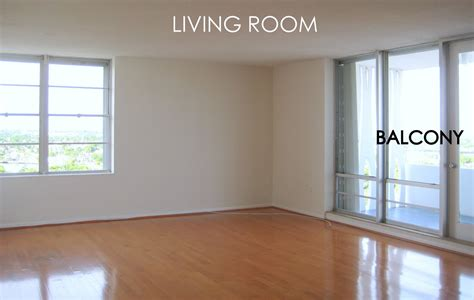 the living room candidate living room candidate ad maker the living room candidate