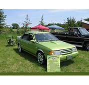 1990 Ford Tempo  Pictures CarGurus