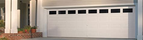 Garage Door Repair Castle Rock Co Garage Door Repair Castle Rock Co Call Today 720 445 4547