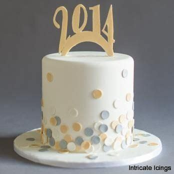 new year cake easy 67 best cakes new years images on petit fours