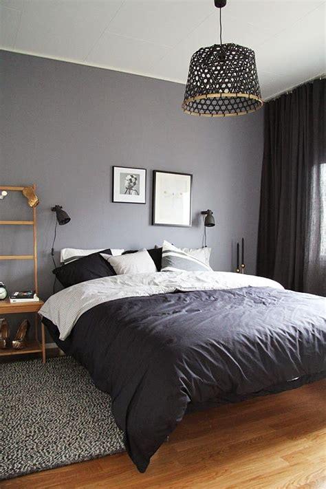 decoracion dormitorio relajante un dormitorio relajante y low cost dormitorios