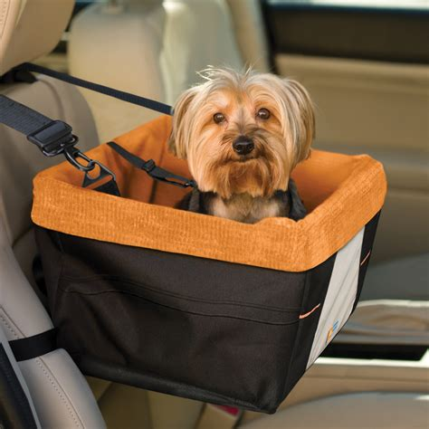 puppy car seats top 3 car safety seats and booster seat reviews for safe travelling with your pet