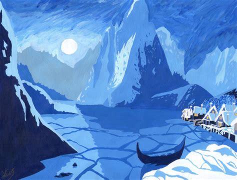 frozen wallpaper arendelle frozen arendelle by povedam on deviantart
