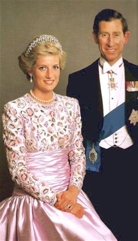 prince charles princess diana prince charles and princess diana photo c getty images royal fans all about royal family