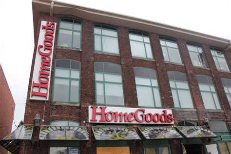 homegoods in to open at atlas park qns