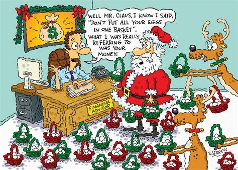 Gift Card Accounting - santa diversifies accounting card accountant from brookhollow